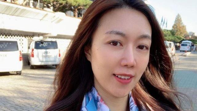 """서현진, 해킹·피싱 당해 금전적 피해…""""가족 멘탈 탈탈, 경찰 출석 예정"""""""