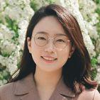 김혜영 기자 사진