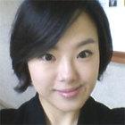 정혜진 기자