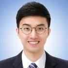 강민우 기자