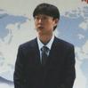 권지윤 기자 사진