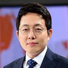 박세용 기자