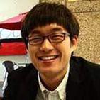 한세현 기자 사진